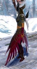 gw2-dwayna's-regalia-outfit-norn-female-2