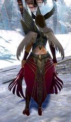 gw2-dwayna's-regalia-outfit-norn-female-3