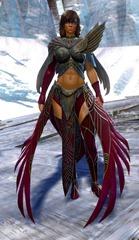 gw2-dwayna's-regalia-outfit-norn-female-4