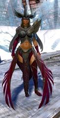 gw2-dwayna's-regalia-outfit-norn-female
