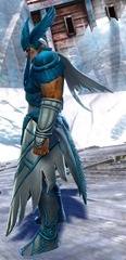 gw2-dwayna's-regalia-outfit-norn-male-2