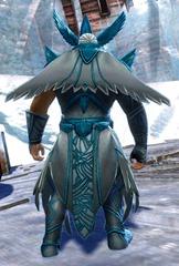 gw2-dwayna's-regalia-outfit-norn-male-3