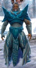 gw2-dwayna's-regalia-outfit-norn-male-4