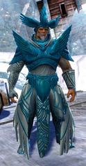 gw2-dwayna's-regalia-outfit-norn-male