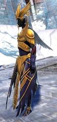 gw2-dwayna's-regalia-outfit-sylvari-male-2