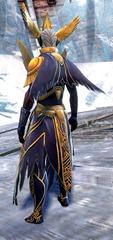 gw2-dwayna's-regalia-outfit-sylvari-male-3