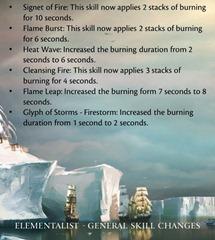 gw2-elementalist-general-skill-changes-3