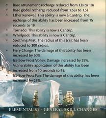 gw2-elementalist-general-skill-changes