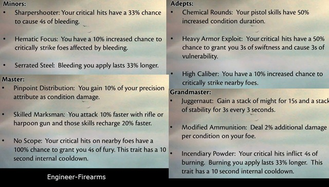 gw2-engineer-firearms-trait-changes-1