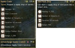 gw2-engineer-supply-crate-changes-2