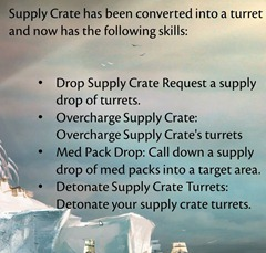 gw2-engineer-supply-crate-changes