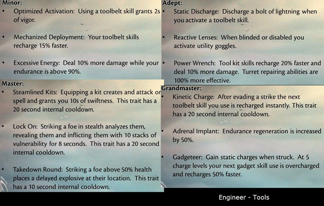 gw2-engineer-tools-trait-changes-1