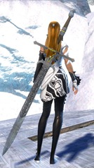 gw2-gallant-greatsword-3