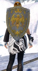 gw2-gallant-shield-2