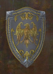 gw2-gallant-shield