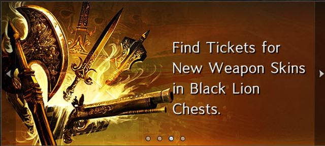 gw2-gallant-weapon-skins-slider