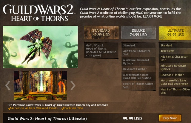 gw2-heart-of-thorn-pre-purchase-2
