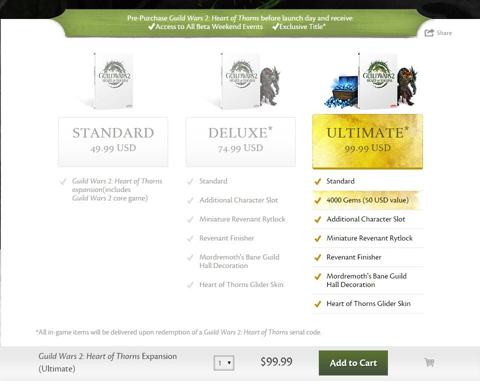 gw2-heart-of-thorn-pre-purchase