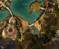 gw2-lion's-arch-exterminator-achievement-guide-bloodcoast-ward-4