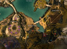 gw2-lion's-arch-exterminator-achievement-guide-bloodcoast-ward