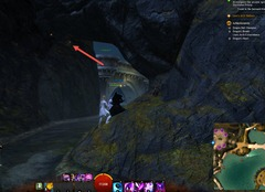 gw2-lion's-arch-exterminator-achievement-guide-eastern-ward-5