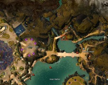 gw2-lion's-arch-exterminator-achievement-guide-eastern-ward-7