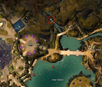gw2-lion's-arch-exterminator-achievement-guide-eastern-ward-9
