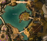 gw2-lion's-arch-exterminator-achievement-guide-inner-harbor-4
