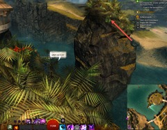gw2-lion's-arch-exterminator-achievement-guide-inner-harbor