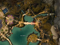 gw2-lion's-arch-exterminator-achievement-guide-postern-ward-3