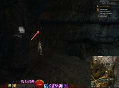 gw2-lion's-arch-exterminator-achievement-guide-postern-ward-6