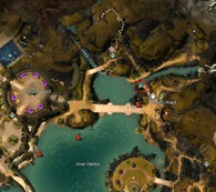 gw2-lion's-arch-exterminator-achievement-guide-postern-ward