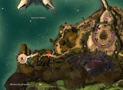 gw2-lion's-arch-exterminator-achievement-guide-sanctum-harbor-3