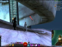 gw2-lion's-arch-exterminator-achievement-guide-sanctum-harbor-9
