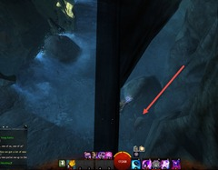 gw2-lion's-arch-exterminator-achievement-guide-sharkmaw-caverns-7