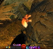 gw2-lion's-arch-exterminator-achievement-guide-western-ward-5