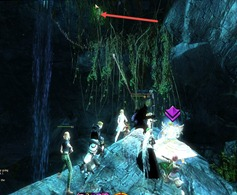 gw2-lion's-arch-exterminator-achievement-guide-white-crane-terrace-14