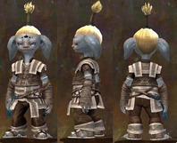 gw2-monk's-outfit-asura-male-2
