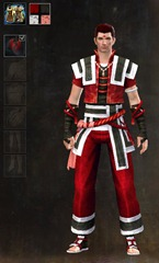 gw2-monk's-outfit-dye-pattern-male