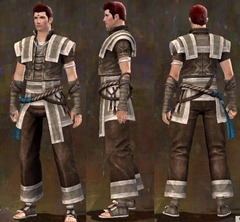 gw2-monk's-outfit-human-male