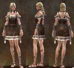 gw2-monk's-outfit