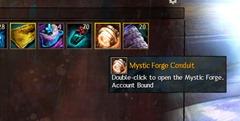 gw2-mystic-forge-conduit-guide