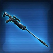 gw2-outer-rim-pack-weapons-3