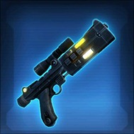 gw2-outer-rim-pack-weapons-5