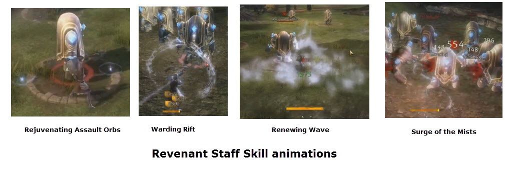 gw2-revenant-staff-animations