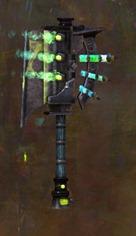 gw2-scientific-axe