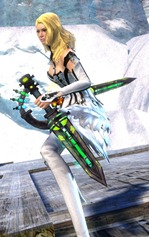 gw2-scientific-dagger-3