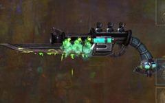 gw2-scientific-pistol