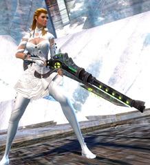 gw2-scientific-rifle-3