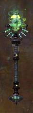 gw2-scientific-scepter